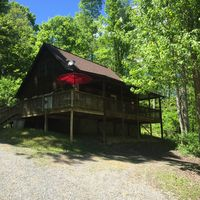 Photo for 3BR House Vacation Rental in Summersville, West Virginia