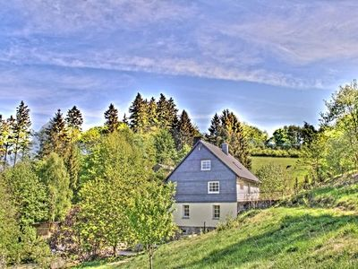 Photo for 6BR House Vacation Rental in WILLINGEN