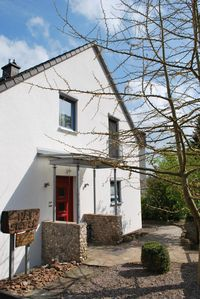 Photo for Single-family house zentral_tolle Aussicht_Sonnenterrasse
