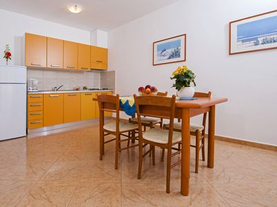 Photo for Apartments Branko (73341-A3) - Rovinj