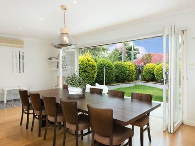 Photo for 3BR House Vacation Rental in Bondi Beach