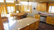 3 Bed, 2.5 Bathroom House! Great location close Ponderosa Park & Downtown McCall