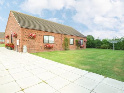 Photo for Pound Cottage, RICCALL