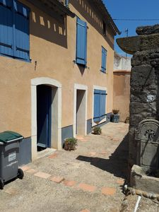 Photo for 3BR House Vacation Rental in Carcassonne, Occitanie