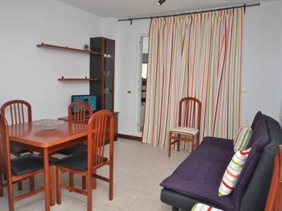 Photo for 103635 -  Apartment in Isla