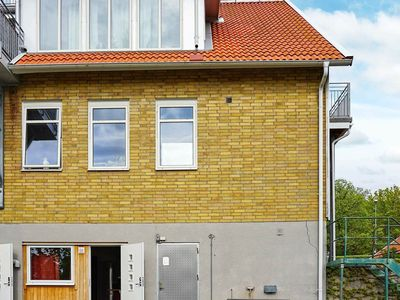 Photo for 2BR House Vacation Rental in Hunnebostrand
