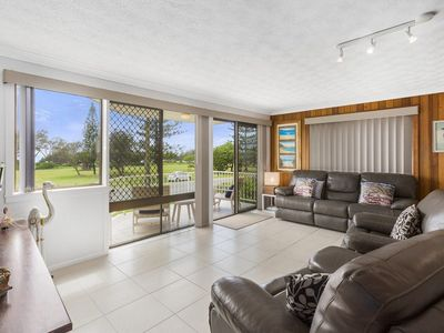 Photo for TAMARIND ONE KINGSCLIFF