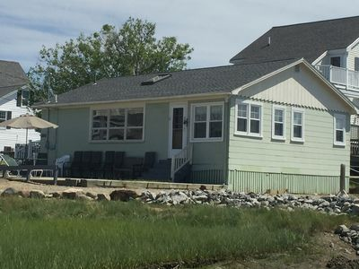 Photo for 3BR House Vacation Rental in Wells, Maine