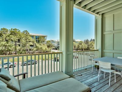 Photo for Executive Access Home! Beach District - Beachside South of 30A!