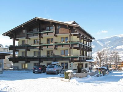 Photo for Apartment HAUS VOGLREITER (KAP205) in Kaprun - 4 persons, 2 bedrooms