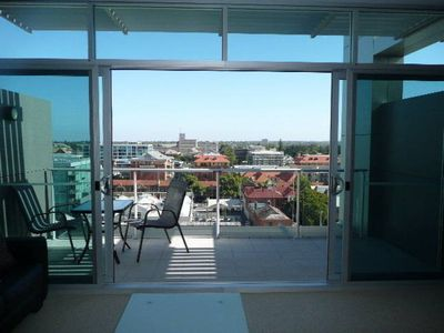 Photo for City Escape 3BD in Adelaides East End 7