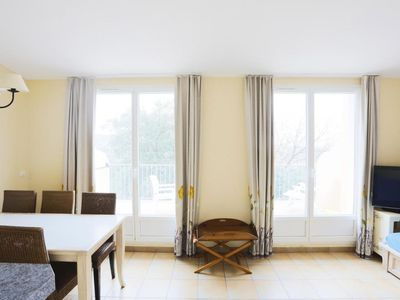 Photo for Village Restanques of the Gulf of St Tropez - Maeva Individual - 2 Rooms 6/7 People Comfort