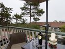 2BR Townhome Vacation Rental in Monterey, California