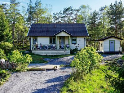 Photo for 7 person holiday home in Tanumshede
