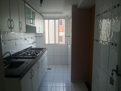 Photo for Duplex Apartment with swimming pool