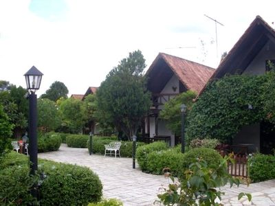 Photo for 3BR Chalet Vacation Rental in Gravatá, PE