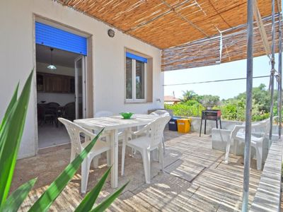 Photo for 3 bedroom Villa, sleeps 1 with Air Con and Walk to Shops
