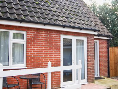 Photo for 1 bedroom accommodation in Strumpshaw