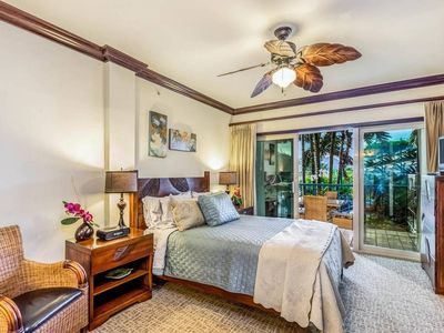 Photo for Kauai Adventures Basecamp!!! Sleeps 8