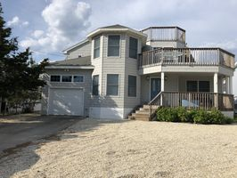 Photo for 4BR House Vacation Rental in Barnegat Light, New Jersey