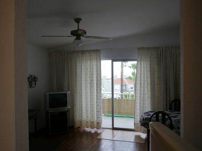 Photo for Apartment 40m² Tenerife south
