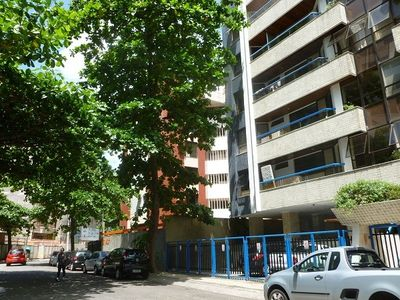 Photo for 3BR Apartment Vacation Rental in SALVADOR, BAHIA