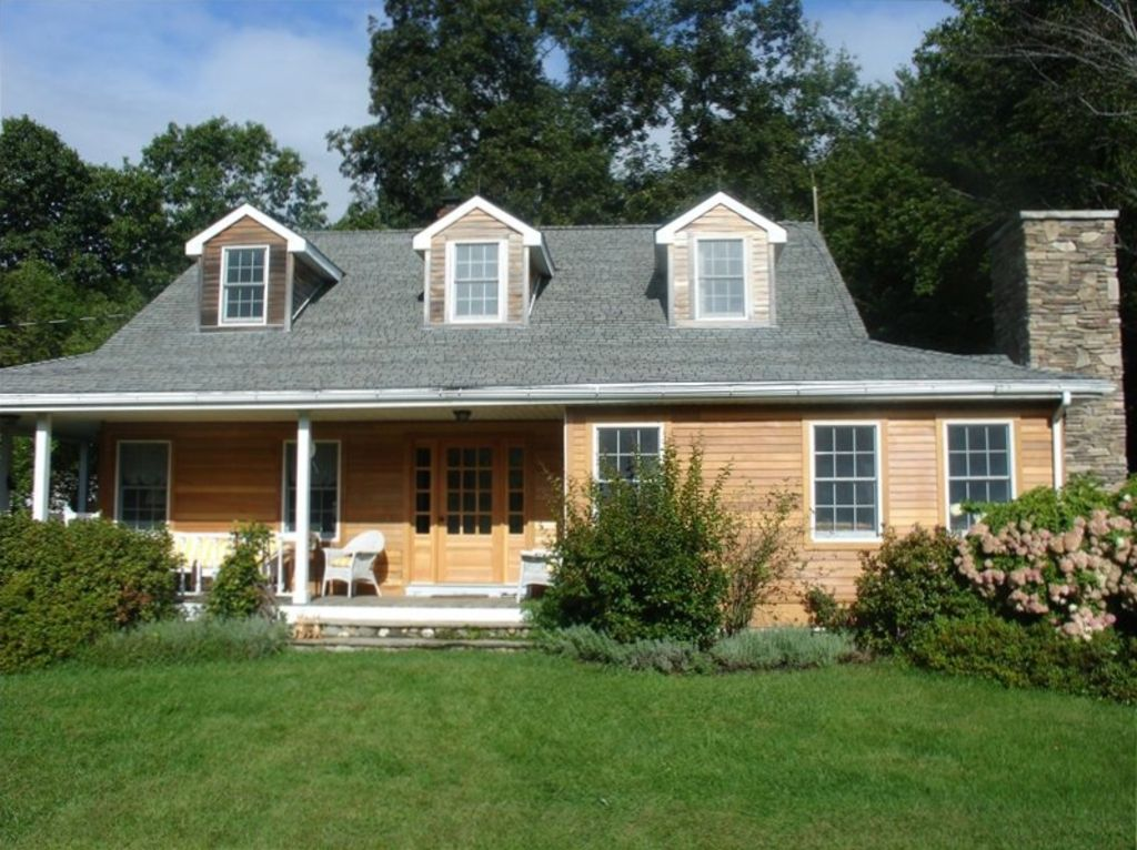 4 br farmhouse 65 acres with pool tennis homeaway
