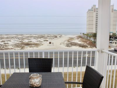 Photo for Gulf View 1/1~Flash Sale~Book Now~