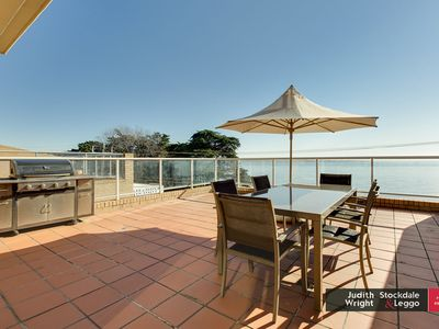 Photo for 3BR House Vacation Rental in Cowes, Victoria