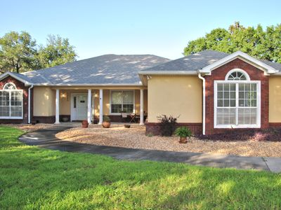 Photo for 4BR House Vacation Rental in Panama City, Florida