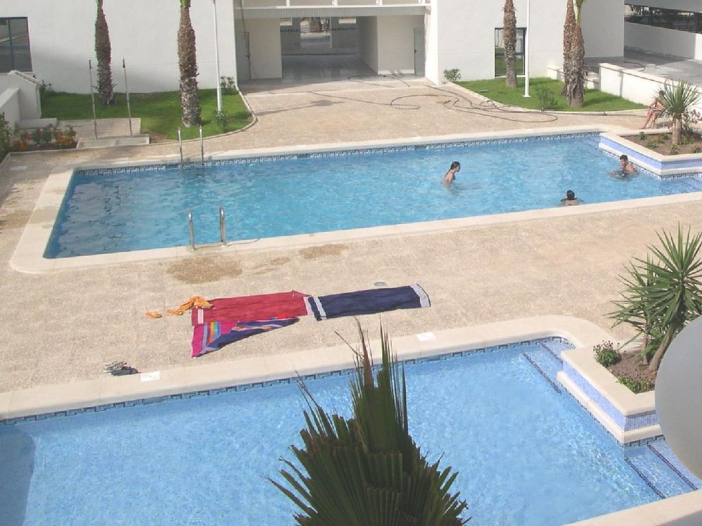 Property Image#12 Exclusive Luxury Apartment On Millionaireu0027s Row With Beautiful  Sea View