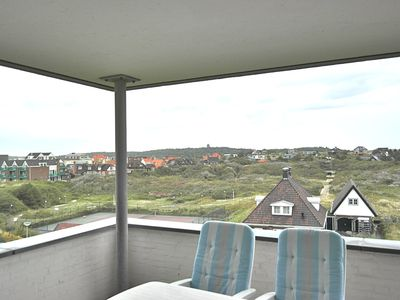 Photo for 1BR Apartment Vacation Rental in Bergen aan Zee, Holanda Septentrional