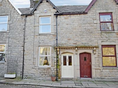 Photo for 3 bedroom accommodation in Winewall, near Colne