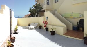 Photo for Housing located near Puerto del rosario 300 meters from the beach