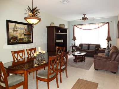 Photo for The NEW Windsor Hills 3 BR Condo 405!