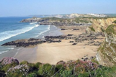 Photo for SPECIAL DISCOUNT Superb family house, with sea views, close to beache