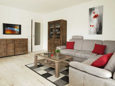 Photo for Nordic 3-room app. 31 - House Nordic