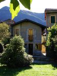 Quiet and comfortable stay in Lago Maggiore