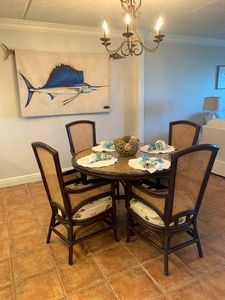 Photo for First Floor, Ocean Front, Completely Renovated Condo