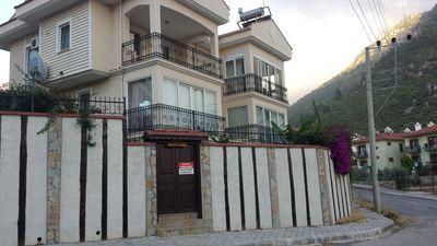 Photo for 2 BEDROOM GROUND FLOOR APART PERFECT LOCASION NEAR BEACH WITH POOL