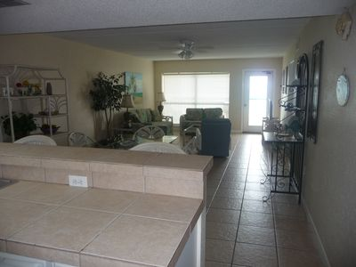 Photo for Saida Towers III #3102 Condo