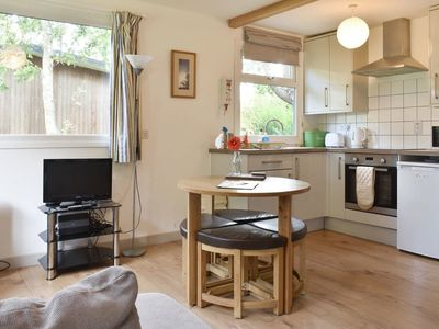 Photo for 2 bedroom accommodation in Mount Hawke, near Redruth
