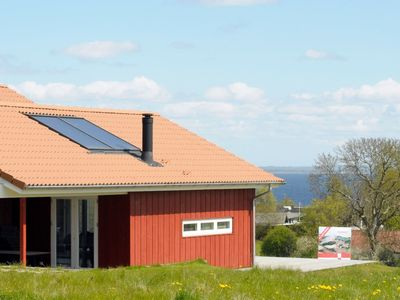 Photo for 4 star holiday home in Augustenborg