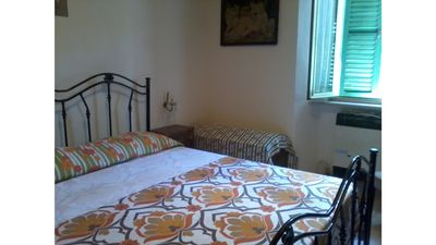 Photo for HOUSE IN THE UMBRIAN-MARCHIGIANO APENNINES