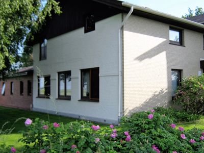 Photo for 1BR Apartment Vacation Rental in Westerdeichstrich