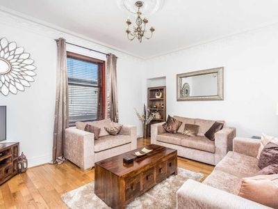 Photo for Casa Fresa - Union House - Central Broughty Ferry
