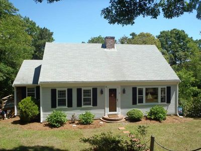 Photo for Spacious Summer Home that is Perfect for a Large Family or Friends!