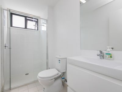 Photo for Domi Rentals- Townhouse 1D