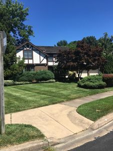 Photo for Beautiful Tudor Style Home in a great neighborhood