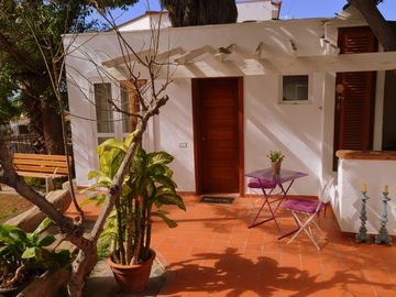 Search 915 holiday rentals